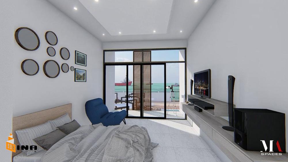 beach-house-10