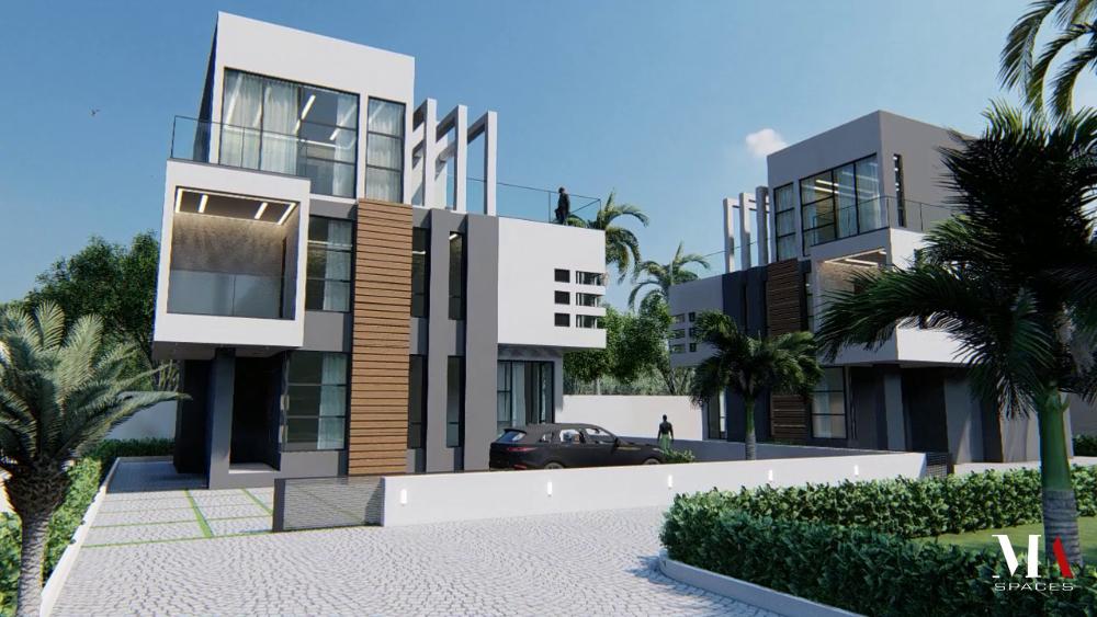 family-villa-3