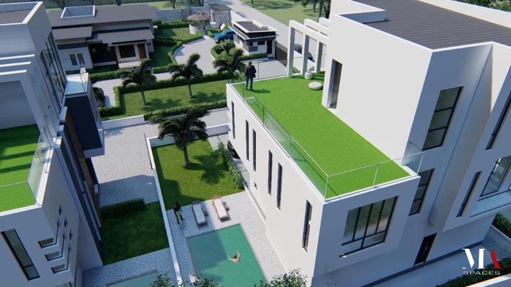 family-villa-5