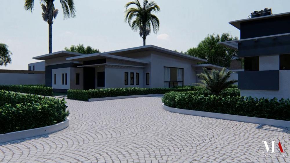 family-villa