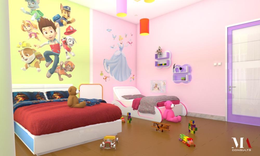 kids-room-2