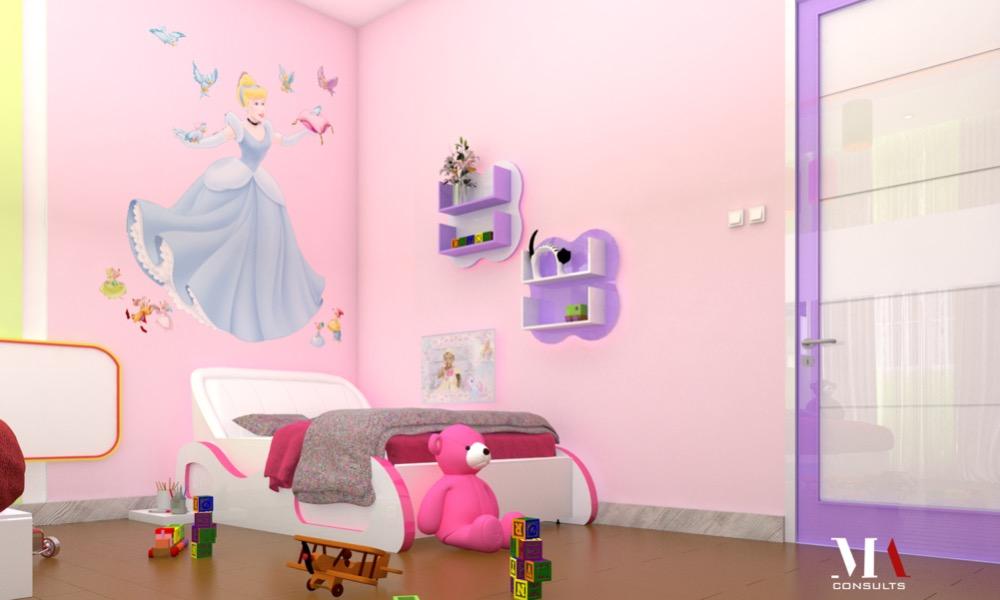 kids-room-3