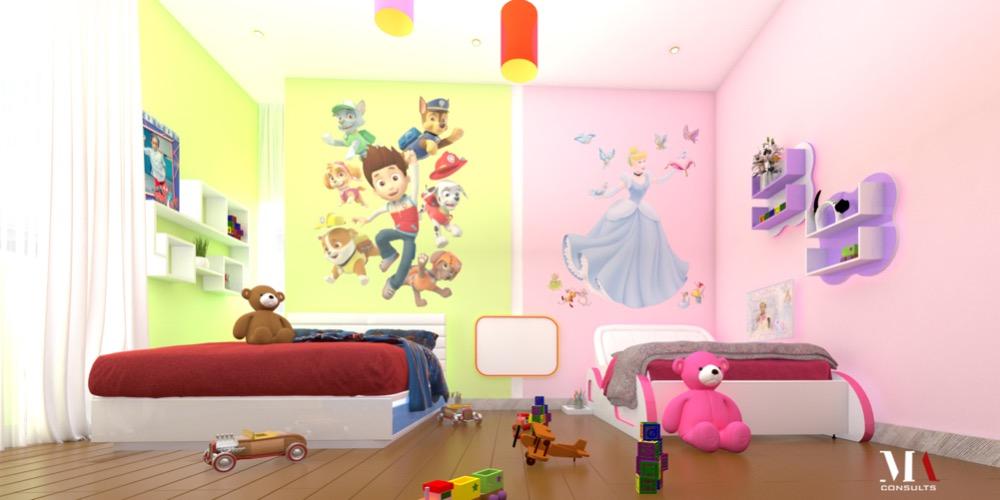 kids-room-8