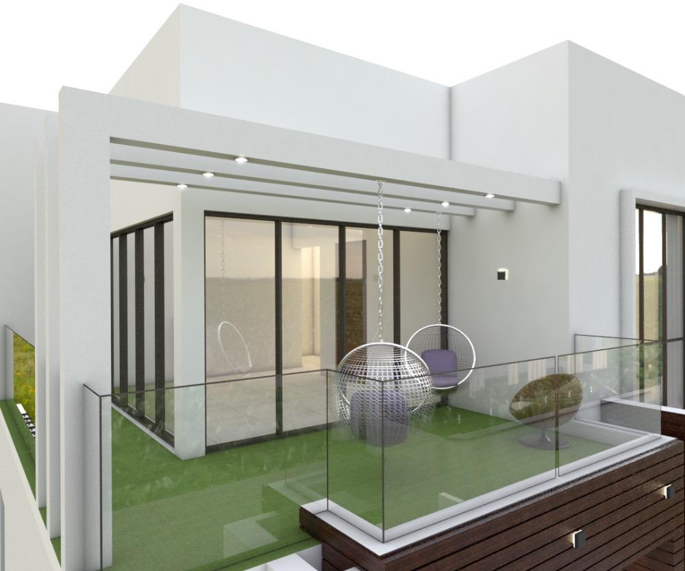 new-terrace-2