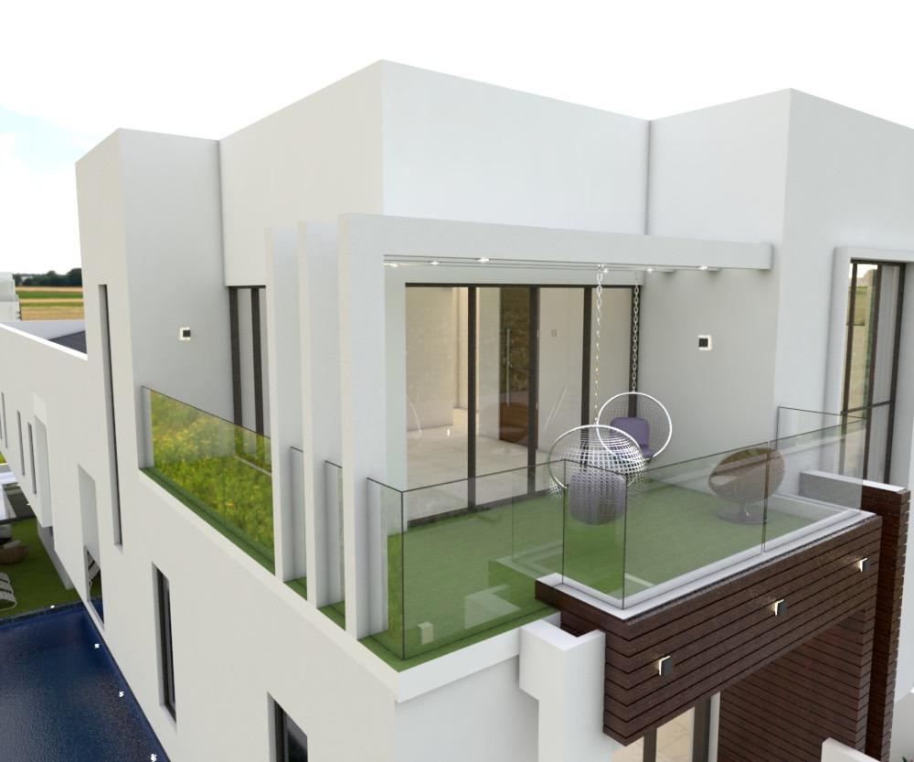 new-terrace