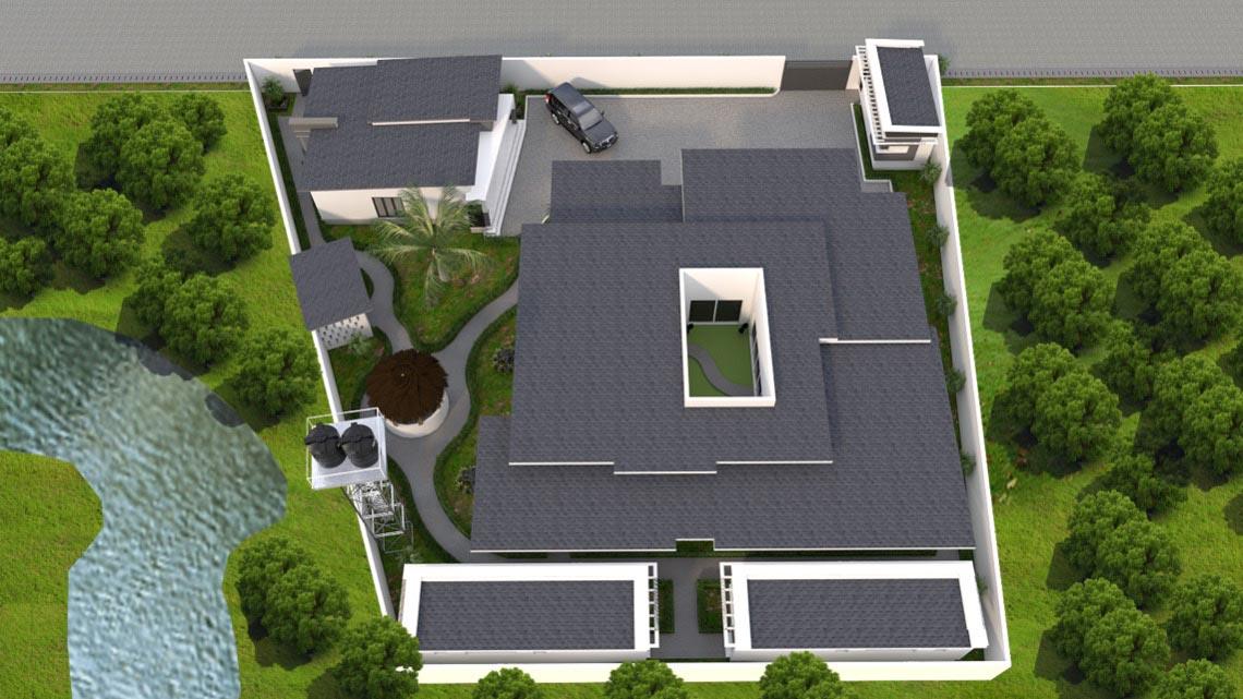 residential-development-11