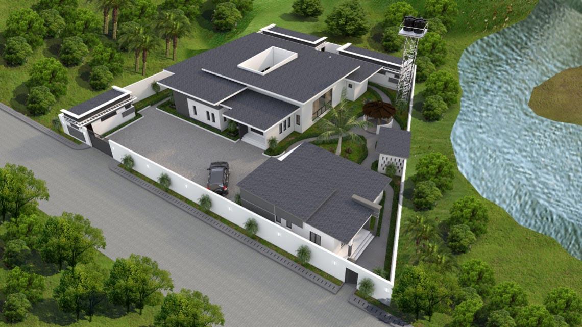 residential-development-12