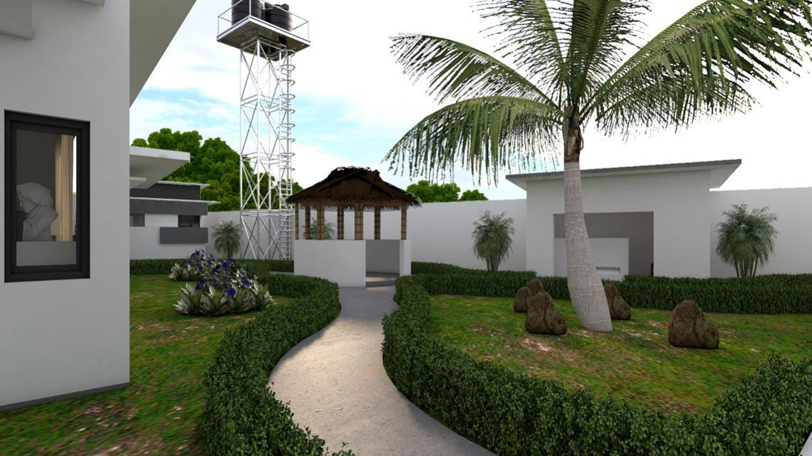 residential-development-2