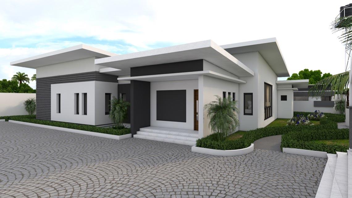 residential-development-4
