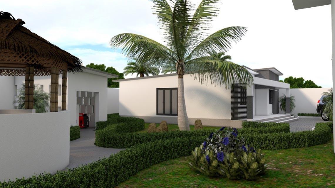 residential-development-9