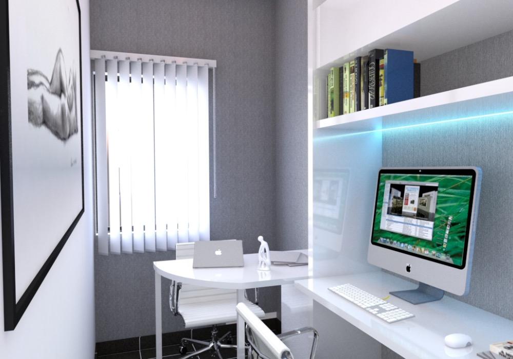 worker's-office-1