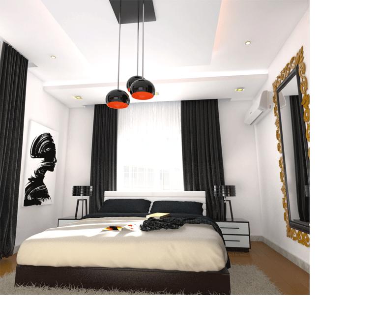 room-4-magodo-gra