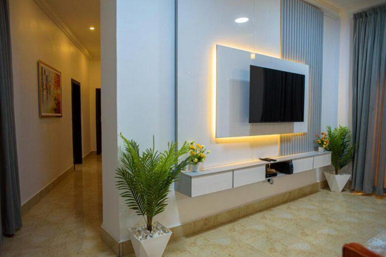 3-bedroom-apartment-short-let-2