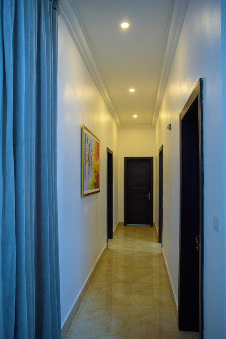 3-bedroom-apartment-short-let