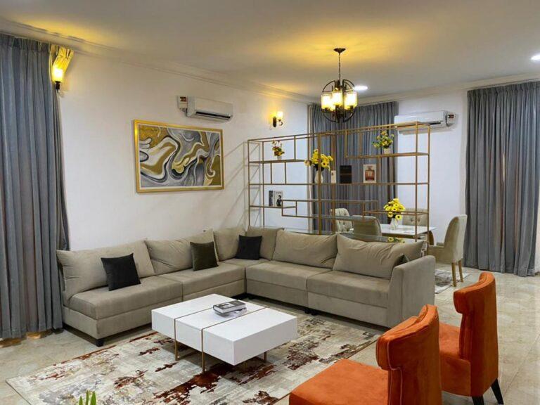 3-bedroom-apartment-short-let-9
