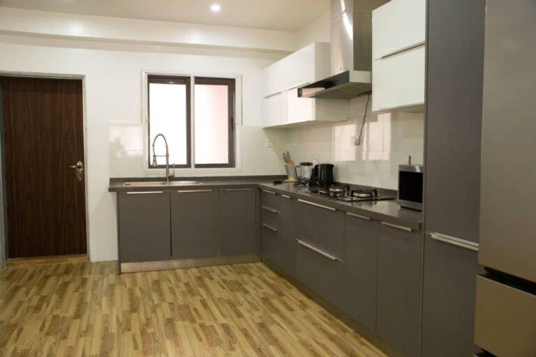 3-bedroom-shortlet