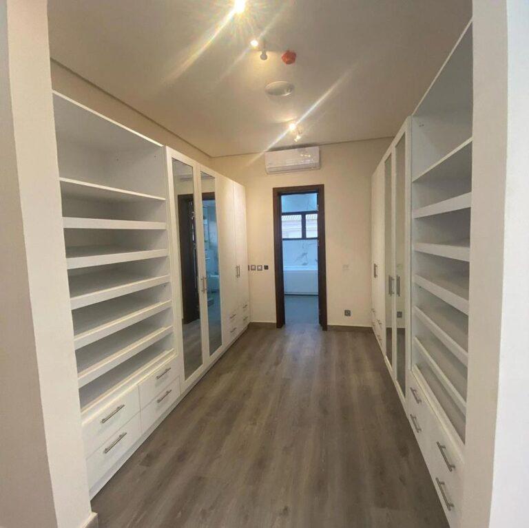 5-bedroom-duplex-7