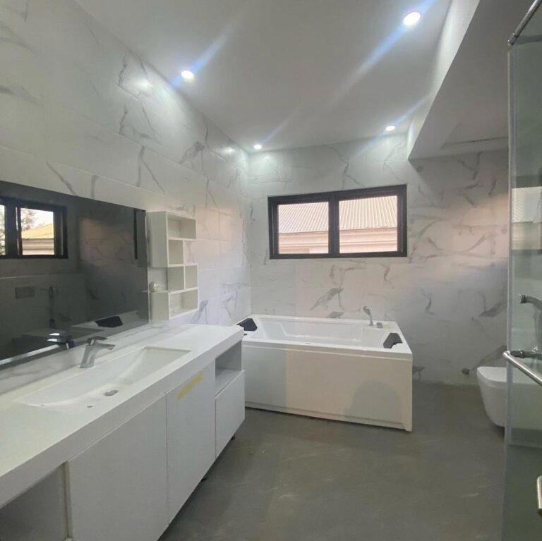 5-bedroom-duplex-8