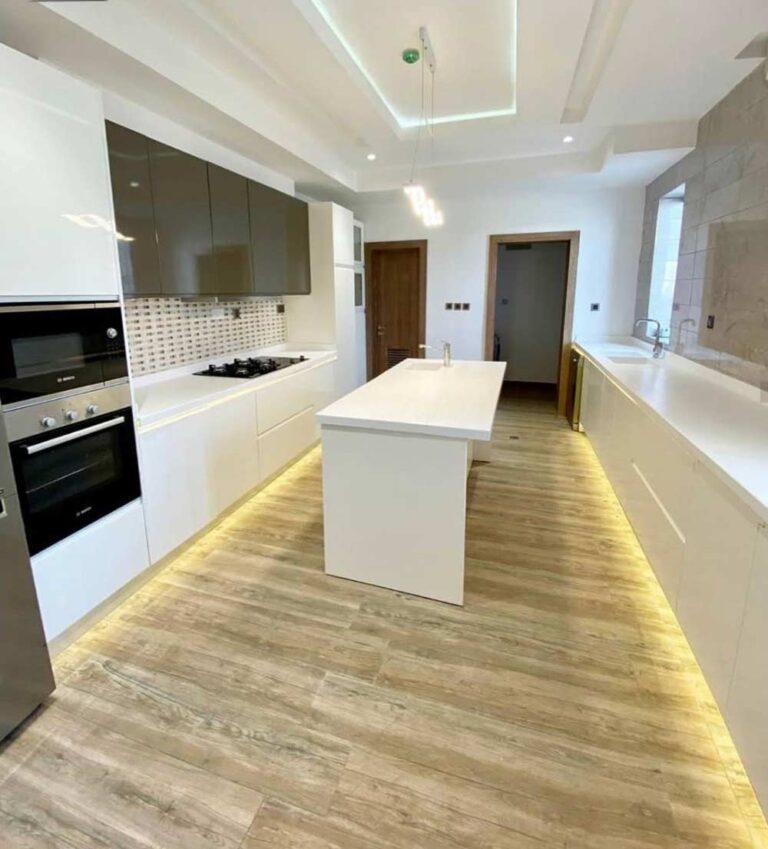 5-bedroom-duplex-pinnock-2