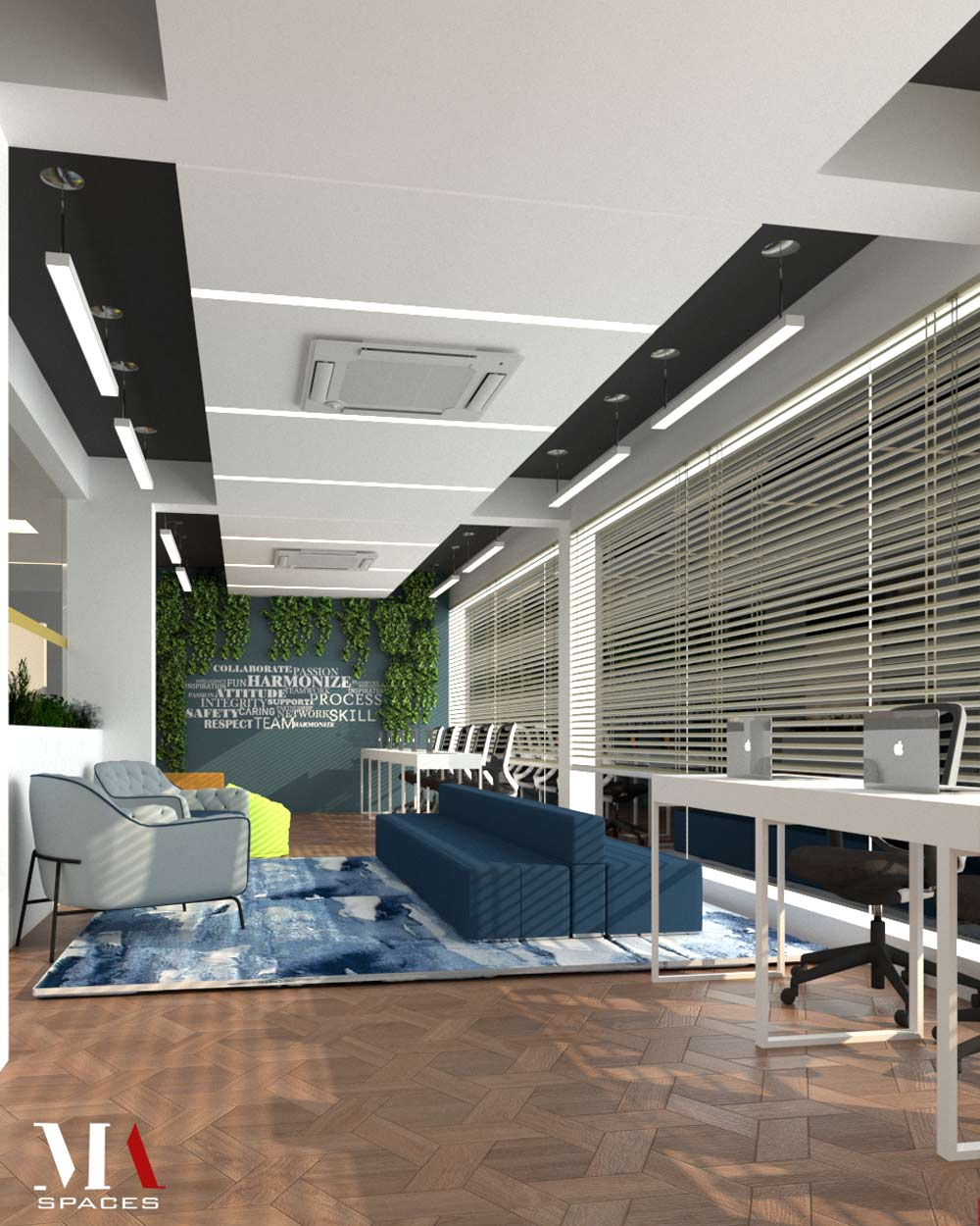 Coworking-space-2b