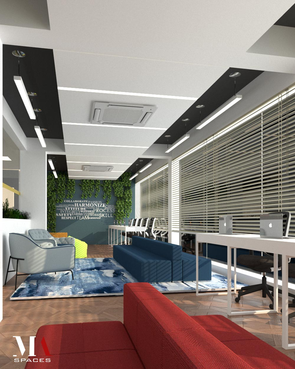 Coworking-space2a