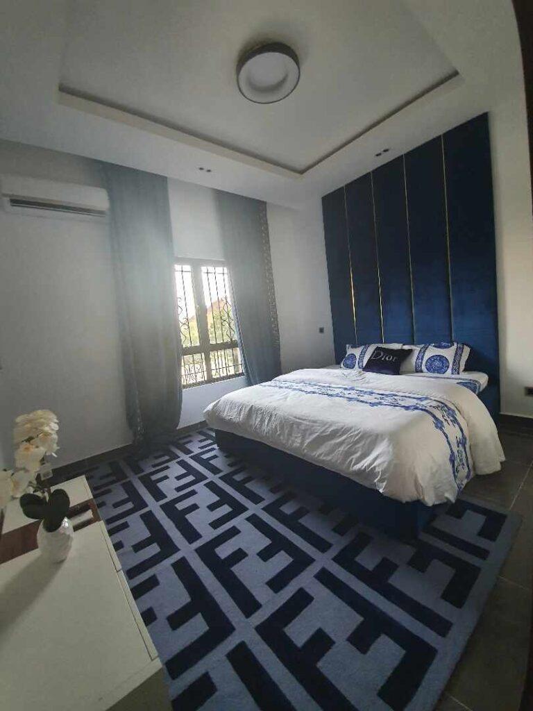 Lekki-2-Bedroom-Shortlet