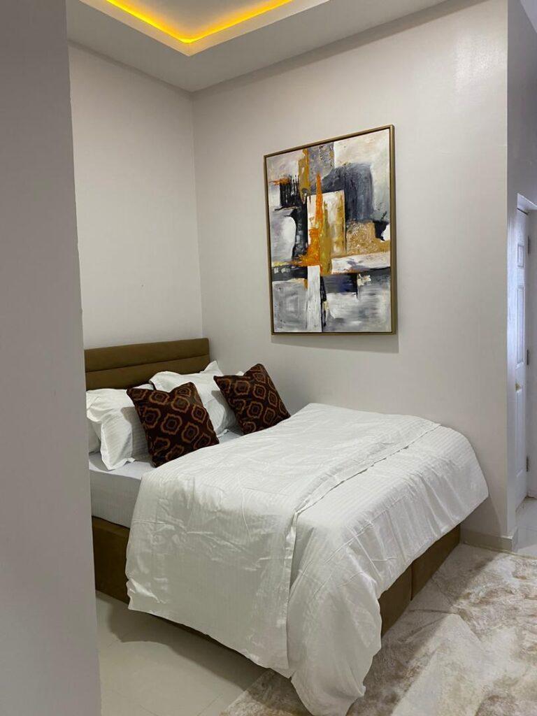 Lekki-4-Bedroom-Shortlet